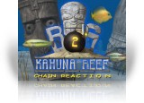 Download Big Kahuna Reef 2 Game