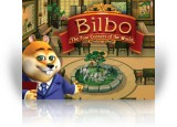 Download Bilbo Game
