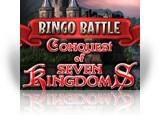 Download Bingo Battle: Conquest of Seven Kingdoms Game