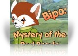 Download Bipo: Mystery of the Red Panda Game