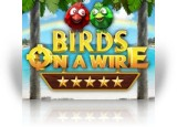 Download Birds On A Wire Game