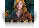 Download Black Rainbow Game