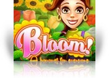 Download Bloom! A Bouquet for Everyone Game