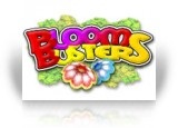 Download Bloom Busters Game