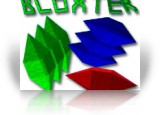 Download Bloxter Game