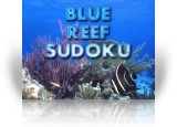 Download Blue Reef Sudoku Game