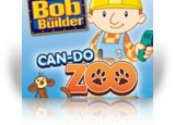 Download Bob the Builder: Can-Do Zoo Game