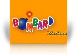 Download Bombard Deluxe Game