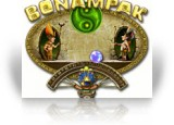Download Bonampak Game