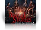 Download Bonfire Stories: Faceless Gravedigger Game