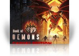 Download Book of Demons: Casual Edition Game