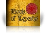 Download Book of Legends Game