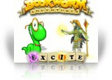 Download Bookworm Adventures Game