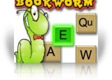 Download Bookworm Deluxe Game