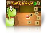 Download Bookworm Deluxe Game