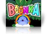 Download Boonka Game