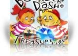 Download Boulder Dash Treasure Pleasure Game