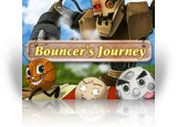 Download Bouncer's Journey Game