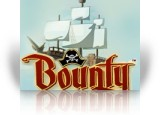 Download Bounty: Special Edition Game