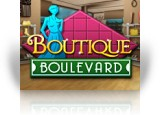 Download Boutique Boulevard Game
