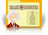 Download Brain Booster Game