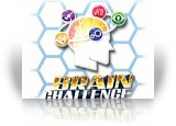 Download Brain Challenge Game