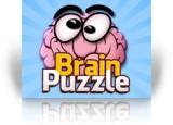 Download Brain Puzzle Game