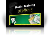 Download Brain Training for Dummies Game