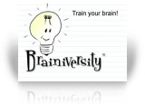 Download Brainiversity Game