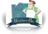 Download Brainville Game