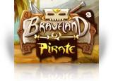Download Braveland Pirate Game