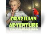 Download Brazilian Adventure Game
