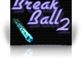Download Break Ball 2 Gold Game