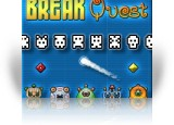 Download Break Quest Game