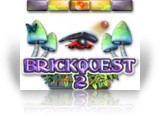 Download Brick Quest 2 Game