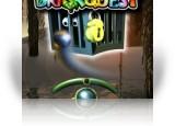 Download Brickquest Game