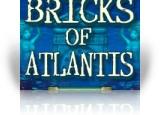 Download Bricks of Atlantis Game