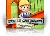 Download BRIDGE CONSTRUCTOR: Playground Game