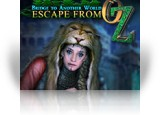 Download Bridge to Another World: Escape From Oz Game