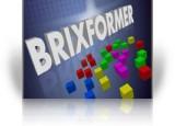 Download BrixFormer Game