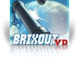 Download Brixout XP Game