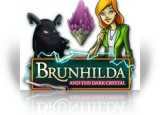 Download Brunhilda and the Dark Crystal Game