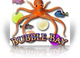 Download Bubble Bay Game