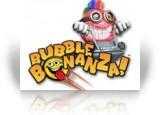 Download Bubble Bonanza Game