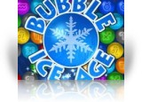 Download Bubble Ice Age Game