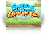 Download Bubble Shooter Adventures Game