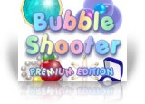 Download Bubble Shooter Premium Edition Game
