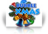 Download Bubble Xmas Game