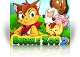 Download Bubble Zoo 2 Game
