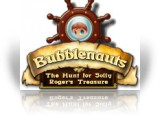Download Bubblenauts: The Hunt for Jolly Roger's Treasure Game